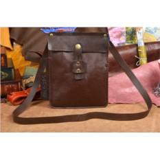 Дизайнерская сумка-планшет ручной работы коллекции QZ