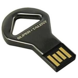 Флешка «Ключ» 8 Гб