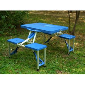 Складной стол Picnic
