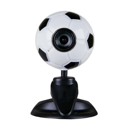 Веб-камера Кибер-го-о-ол!!!