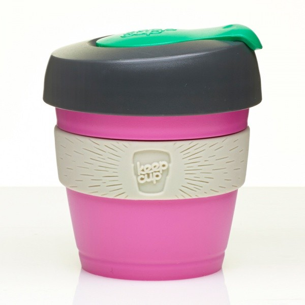 Кружка KeepCup Romancer, 114 мл