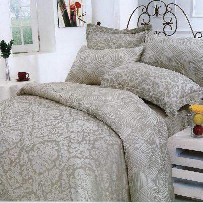 Комплект постельного белья Le Vele LAS VEGAS