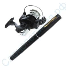 Карманная удочка-ручка Fish Pen