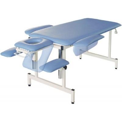 Массажный стол FysioTech Standart M
