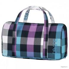 Дорожная сумка Women's Luggage от Dakine