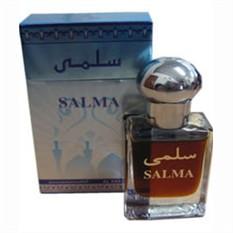 Арабские духи Salma (cальма)
