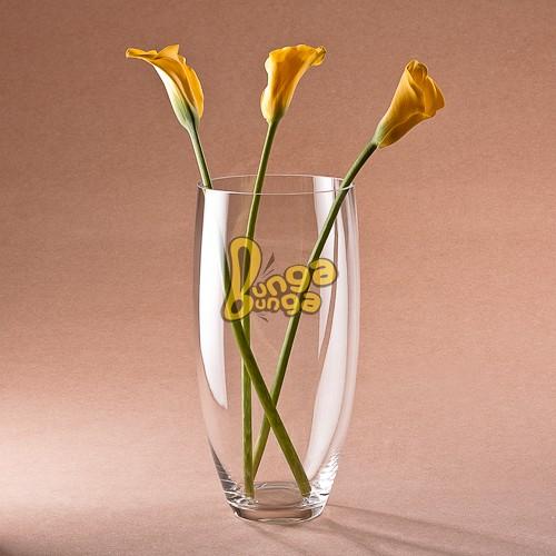 Просто ваза