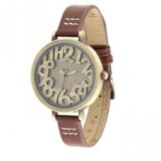 Наручные часы для девочки Mini Watch MN919