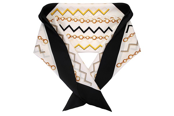 Женский платок  Fabretti