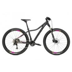 Велосипед Trek Skye SLX Disk (2015)