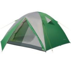 Палатка Гори 2 V2