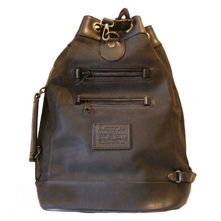 Рюкзак «СаШе»