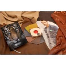 Ежедневник Тигр