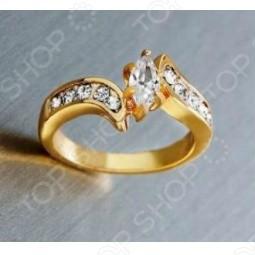 Кольцо Искры любви