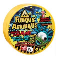Игровой набор Фунгус Амунгус. Чашка Петри