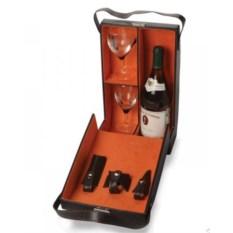 Подарочный набор для вина Master of Wine
