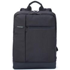 Городской рюкзак Xiaomi Classic Backpack 17L (15)