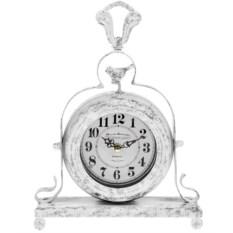 Настольные часы Маленькая птичка