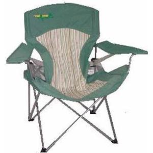 Кресло складное туристическое Canadian Camper