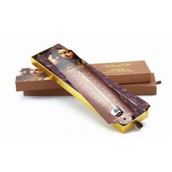 Термометр «Ангелы шоколада»