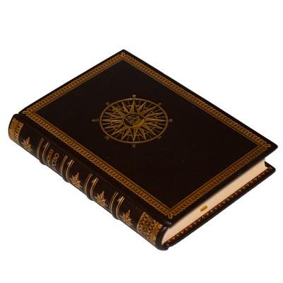 Книга Лидерство. Советы на каждый день