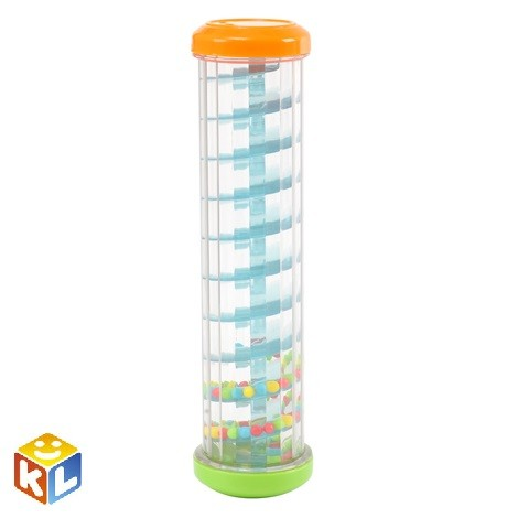 Развивающая игрушка Playgo Волшебный цилиндр