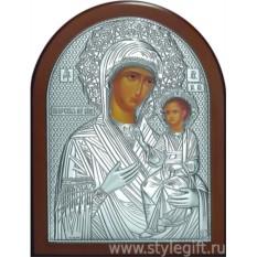 Икона Иверская