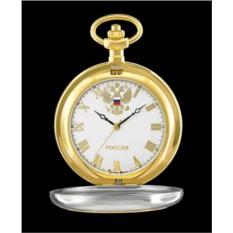 Карманные часы Русское время. Президент 2984284