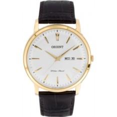 Мужские наручные часы Orient FUG1R001W6
