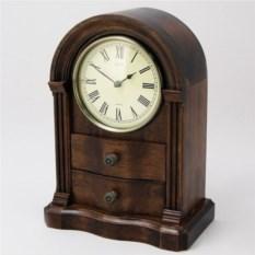 Классические настольные часы Рочестер