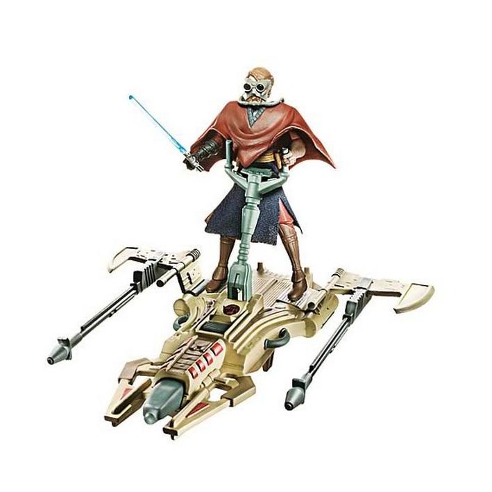 Skywalker Desert Sport Skiff