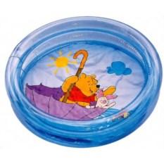 Детский бассейн Винни-Пух Intex
