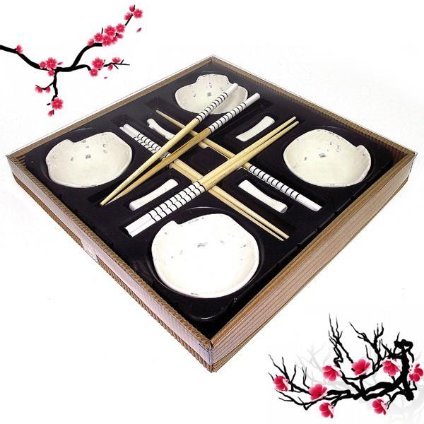 Набор для суши Японский набор 4