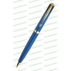 Шариковая ручка Parker Inflection K97 Blue