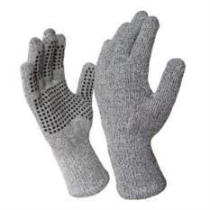 Водонепроницаемые перчатки Свехзащита