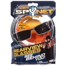 Игрушка SPYNET Очки с обзором заднего вида
