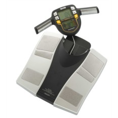 Весы-анализаторы Tanita BC-545N