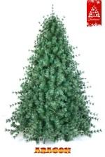Искусственная ель Арагон 180 см