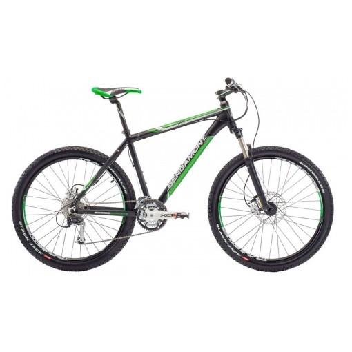 Велосипед BERGAMONT VITOX 7.1