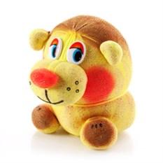 ЭкоЖивчик в подарочной упаковке Медвежонок