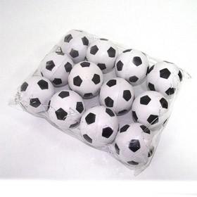 Релаксант мягкий Футбольный мяч