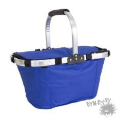 Складная корзина Folded Basket