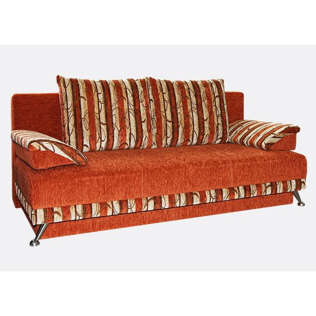 Диван-кровать «Лира»