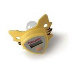 Электронный цифровой термометр-соска Beurer FT22