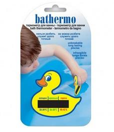 Термометр для ванночки Bathermo