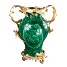 Интерьерная ваза Петергоф