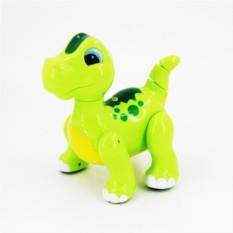 Радиоуправляемый интерактивный робот динозавр - 2056A