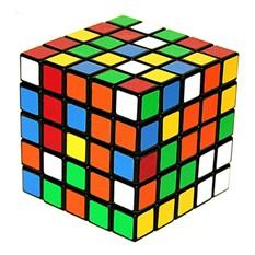 Головоломка «Кубик 5*5»