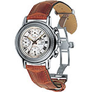 Часы мужские «Appella»