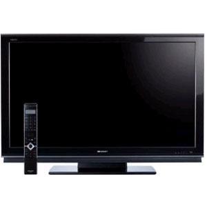LCD TV SHARP LC-46HD1RU